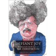 defiant-joy