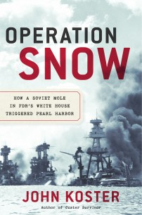 OperationSnow_cover-202x306
