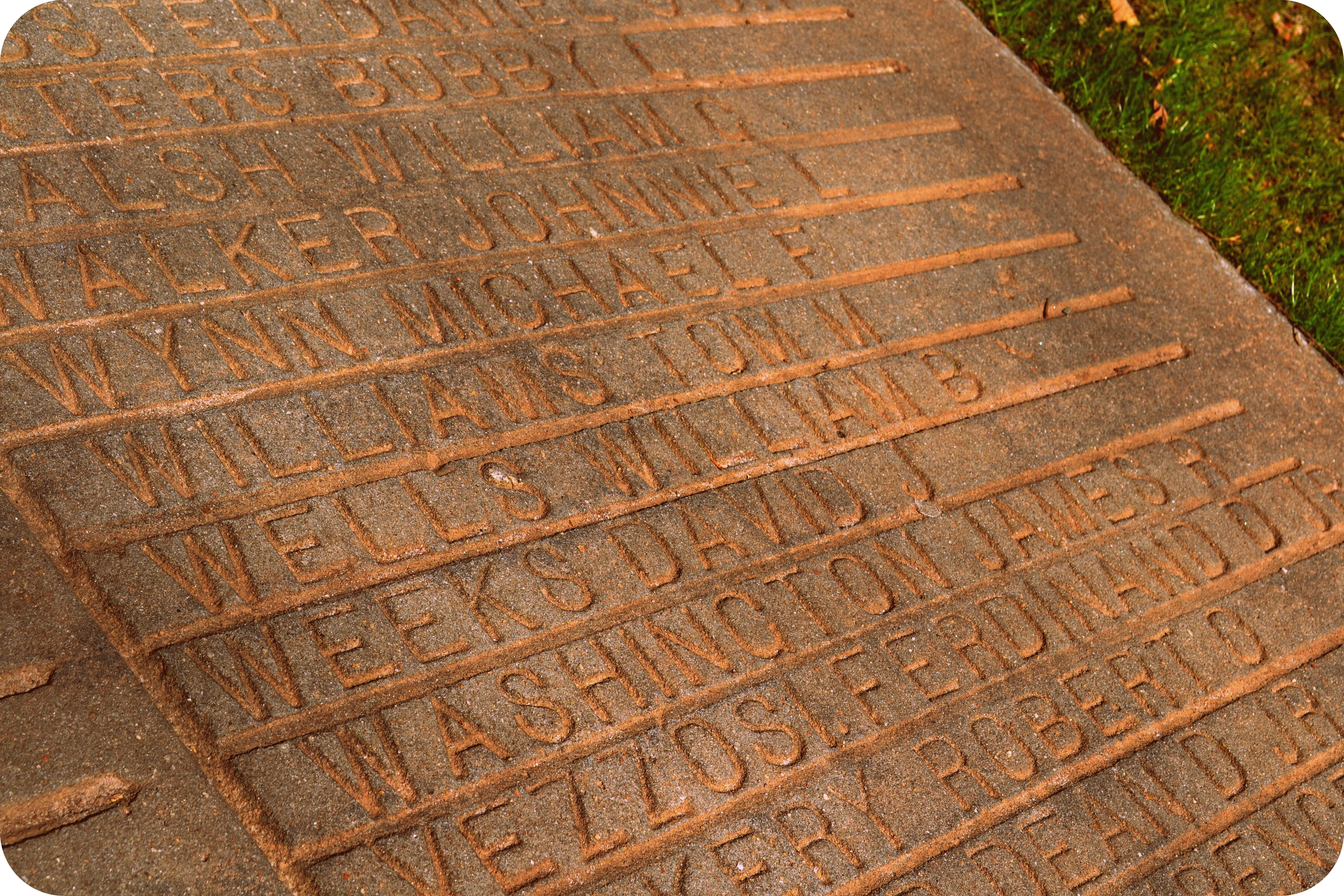 Keno bricks