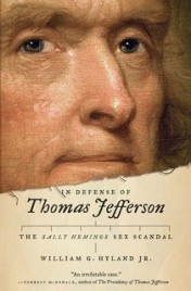 in_defense_of_thomas_jefferson_phixr