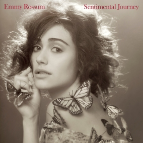 Emmy-Rossum-album-cover