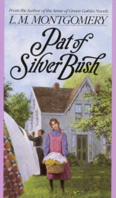 pat-of-silver-bush